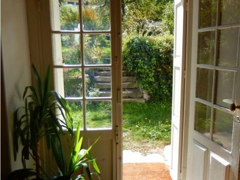 0-HPCH113---Le-Jardin-Secret---porte-d-entree.JPG