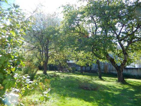 10-HPCH113---Le-Jardin-Secret---jardin.JPG