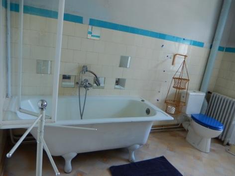 7-HPCH113---Le-Jardin-Secret---baignoire-2.JPG