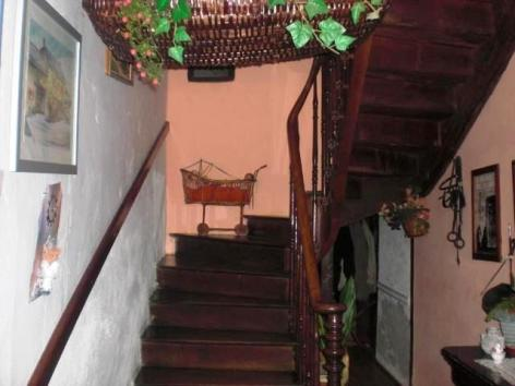 10-Escalier-4.jpg