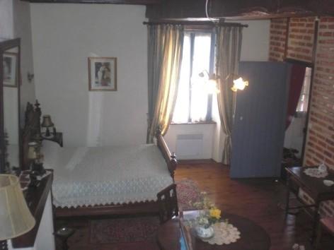 2-Chambre-120.jpg