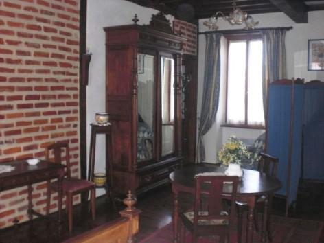 5-Chambre-bis-2.jpg