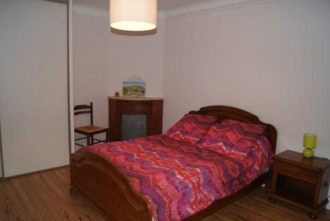 4-chambre1-varis-argelesgazost-HautesPyrenees.jpg
