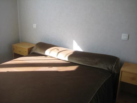 1-Chambre-112.JPG