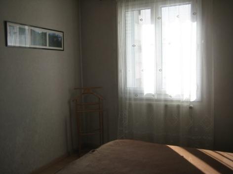 6-Chambre-bis.JPG