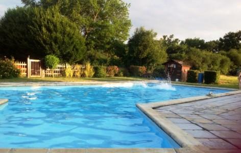 3-piscine-24.jpg