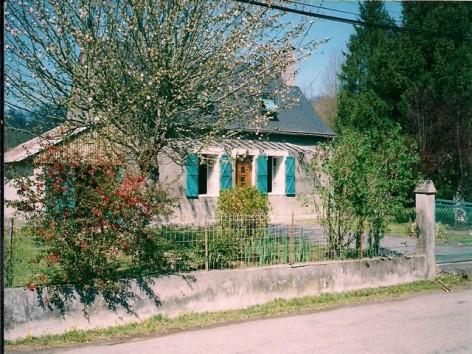 0-SOUCAZE-BOURG-DE-BIGORRE.jpg