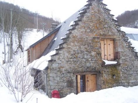0-LAVARINI-Michel-vue-ext-hiver-2015.JPG