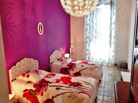 1-Chambre-a-2-lits.jpg