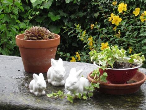 10-Deco-jardin.JPG