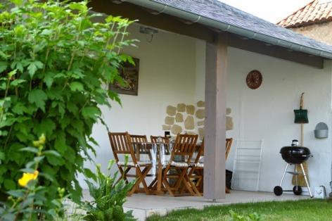 17-Terrasse-couverte-4.JPG