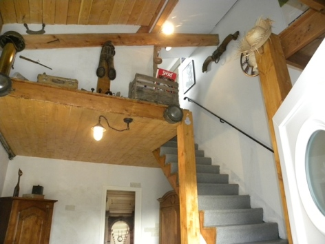 11-Escalier-5.JPG