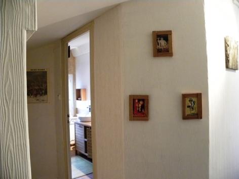 9-Couloir-5.JPG