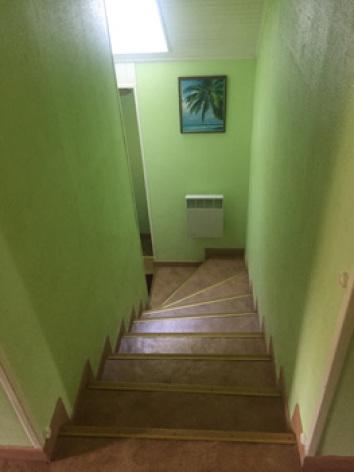 14-escaliers-trescazes-sazos-HautesPyrenees.jpg