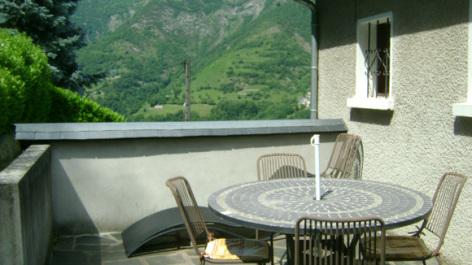15-terrasse-trescazes-sazos-HautesPyrenees-2.jpg