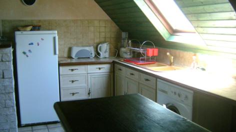 2-cuisine-trescazes-sazos-HautesPyrenees-3.jpg