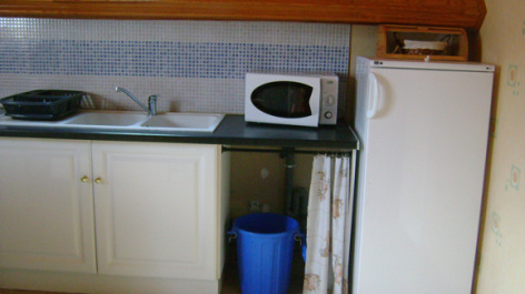4-cuisine-trescazes-sazos-HautesPyrenees-4.jpg