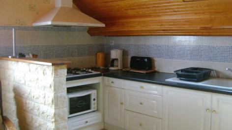 5-cuisine2-trescazes-sazos-HautesPyrenees-2.jpg