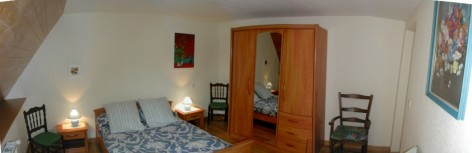 1-Compr.-panorama-chambre-gite.jpg