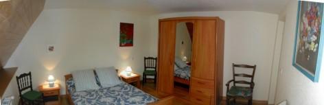 2-Compr.-panorama-chambre-gite.jpg