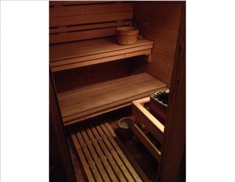 24-24-CANIVENQ-Sauna-vertical.jpg
