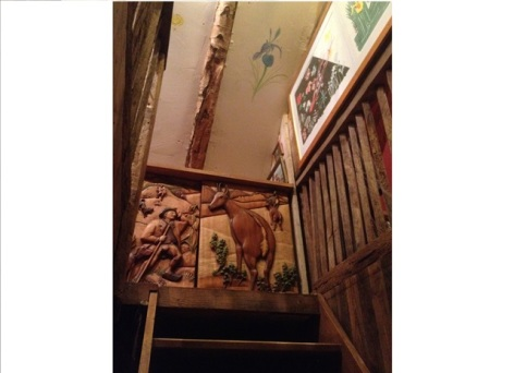 26-27-CANIVENQ-Palier-escalier.jpg