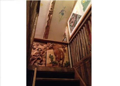 27-27-CANIVENQ-Palier-escalier.jpg