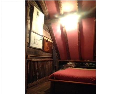 33-33-CANIVENQ-Chambre-haut.jpg