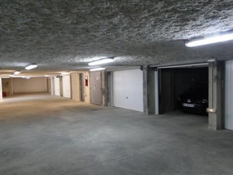 5-DIEUTEGARD-K.-garage-2015.jpg