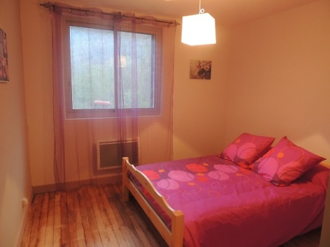 7-MINCHELLA-Christelle--Chambre-1.jpg