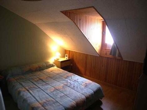 3-DUTEY-chambre-2.jpg