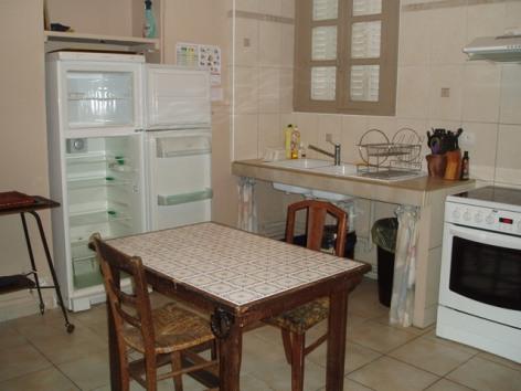 5-cuisinedelemos-argelesgazost-HautesPyrenees.jpg