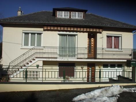 7-SABATE-DOLORES-facade-2017.JPG