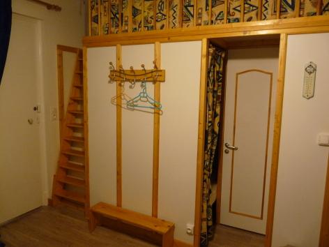 2-escalier-P1080402-2.JPG