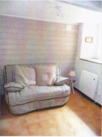 1-barsacq-chambre-1.jpg