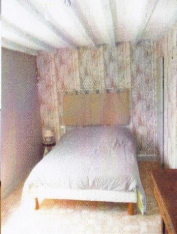 2-barsacq-chambre-2.jpg