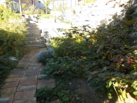 7-jardin-48.jpg