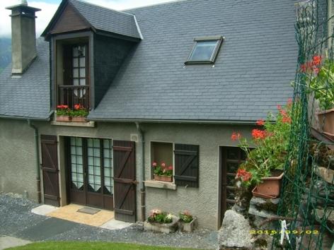 0-aberet-facade-saintpastous-HautesPyrenees.JPG