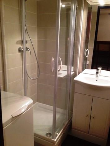 1-DELSOL-Aurette-204-A-1-salle-de-bains.jpg