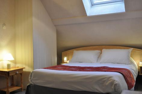 7-chambre2-honta-bareges-HautesPyrenees-2.jpg