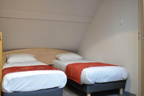 8-chambre3-honta-bareges-HautesPyrenees.jpg
