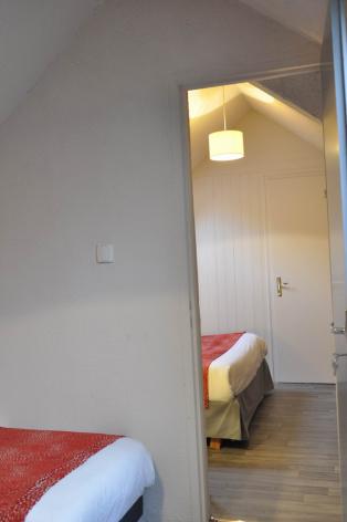 9-chambre4-honta-bareges-HautesPyrenees.jpg