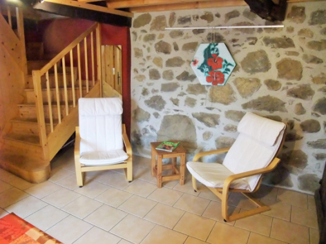 3-salon-nobecourt-arrasenlavedan-HautesPyrenees-2.jpg