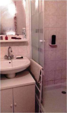 1-FREGEFOND-La-Tour-n-5-lavabo.jpg