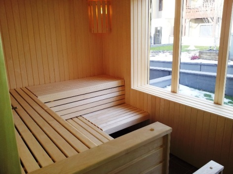 4-sauna-8.jpg
