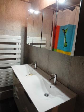 4-SDB-lavabo.JPG
