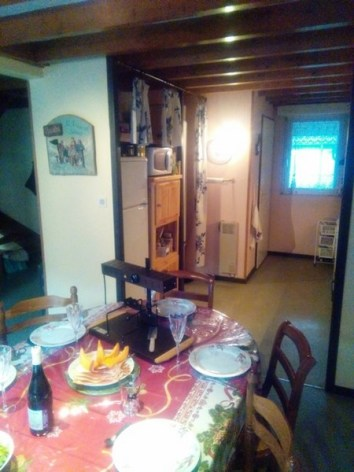 5-CATAIX-Bers-n-10-cuisine-.jpg