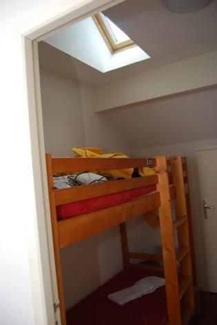 4-BONNEAU-Vignec-I-chambre-enfants.JPG