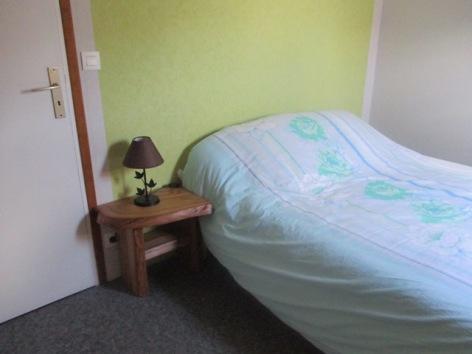 3-chambre-3.jpeg