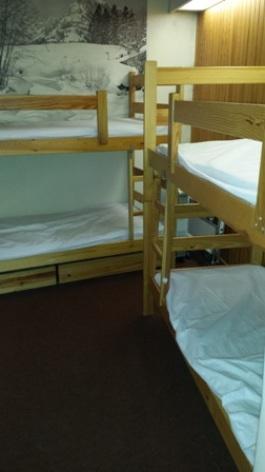 2-MARTIAL-Anne-Claire-chambre-2-W-16.jpg